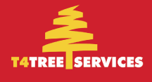 T4Tree Services